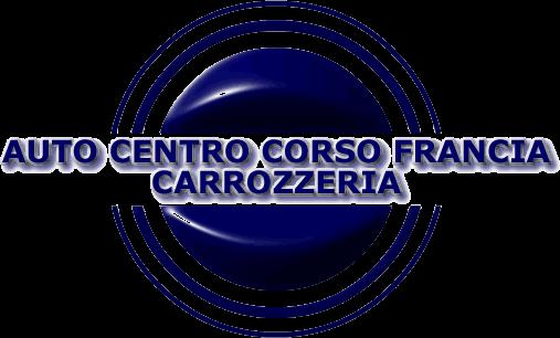 Autocentro Corso Francia Carrozzeria